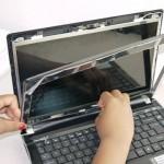 Notebook-lcd-panel-degisim