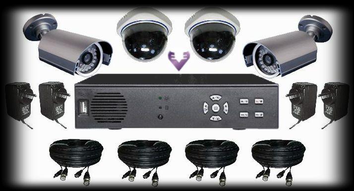 güvenlik-aparatlari