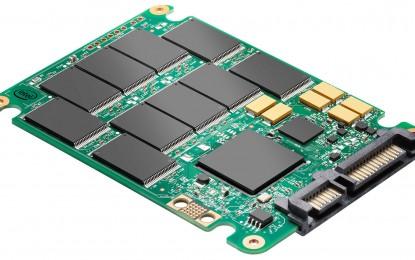 Nedir Bu SSD Disk Dedikleri