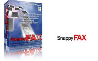 Bilgisayarınızı Fax Makinasına dönüştürün