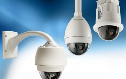 Güvenlik Kamerası Seçerken Neye Dikkat Etmeliyiz?