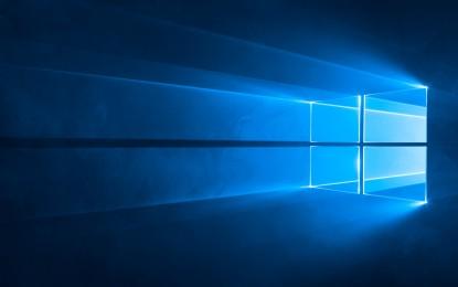 Windows 10 Local (Yerel) Kullanıcı Şifresini Resetleme